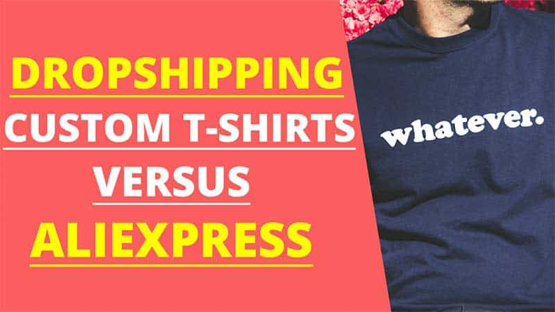 Dropshipping custom shirts aliexpress products eartha haines jpg 800x450  Aliexpress nice tshirts 795c26de05a
