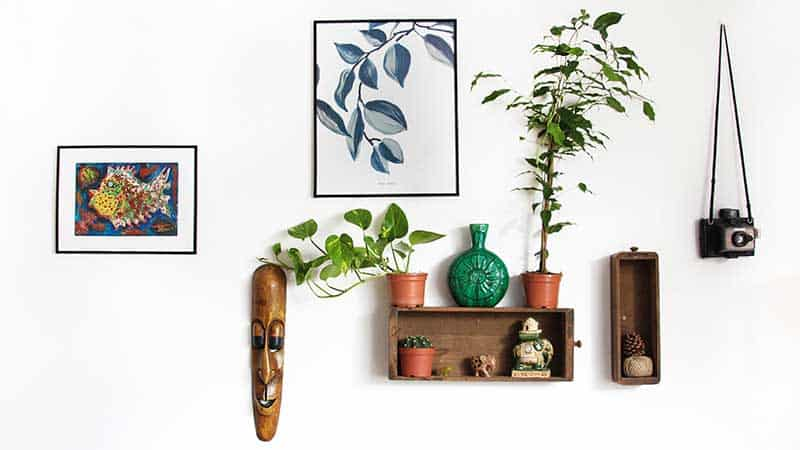 Dropshipping Home Decor How To Get Started Eartha Haines